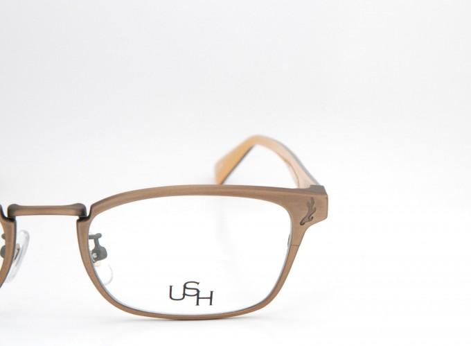 USH U-022 04