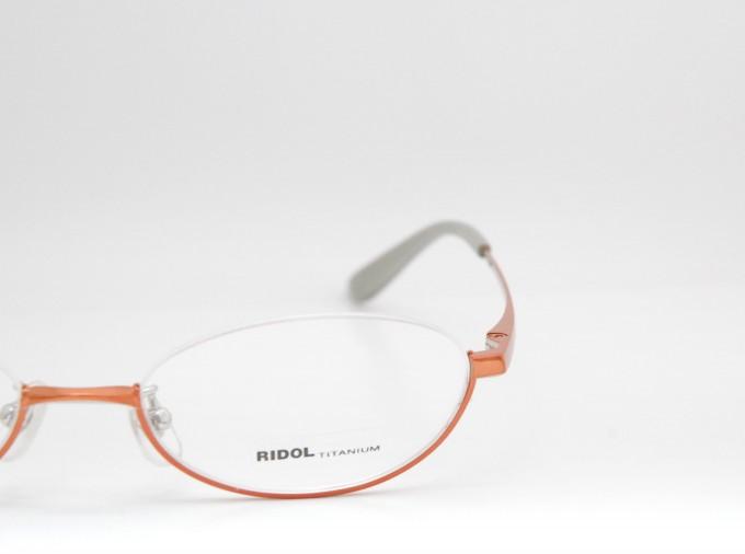 RIDOL R-044 オレンジ