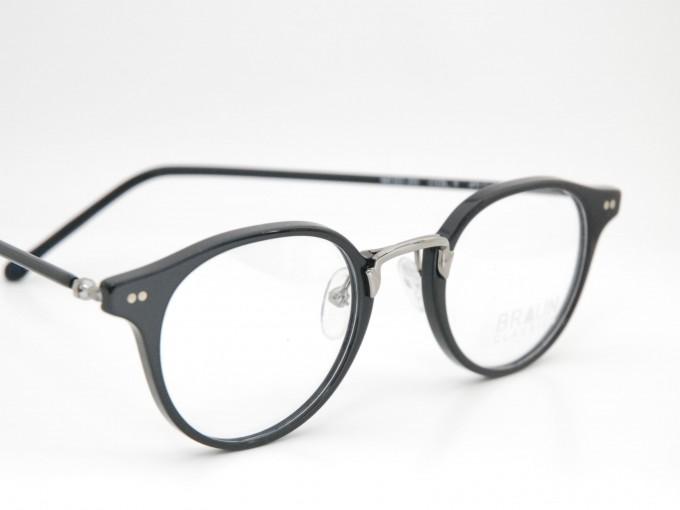 Braun Classics 20 ブラック