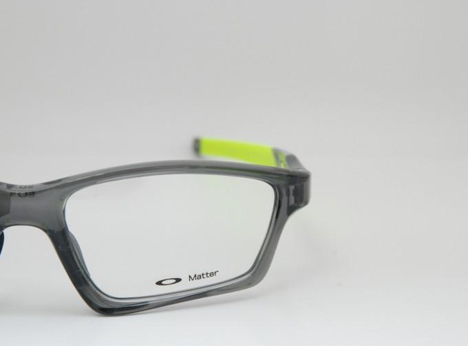 クロスリンクスウィープ OX8033-0255 グレースモーク