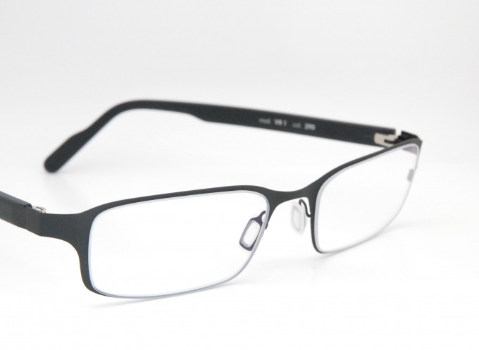 tinpal VR1 ブラック