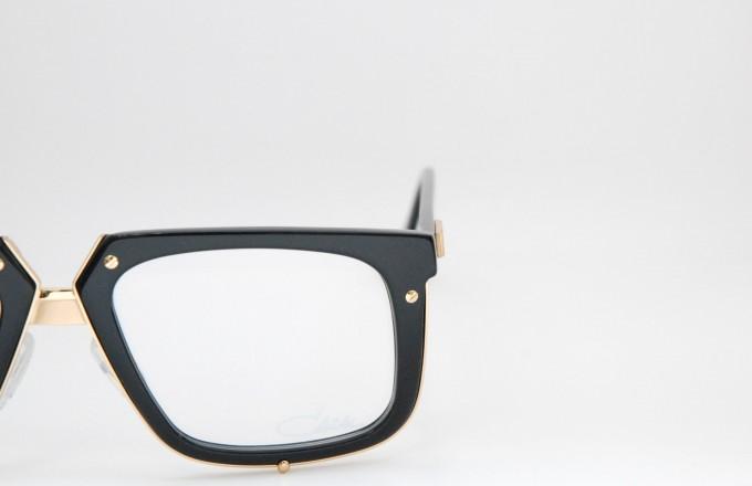 CAZAL643 ブラック