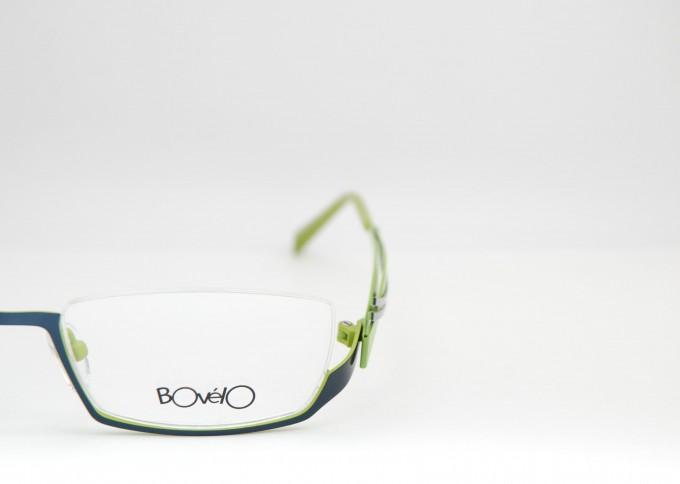 BOVELO 089 グリーン