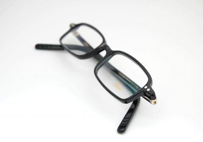 ルノア A5 211 ブラック