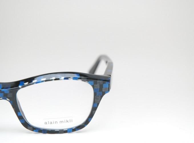 アランミクリ A03006 B09E