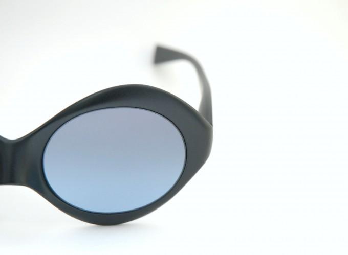 アランミクリ A05017 A1014C