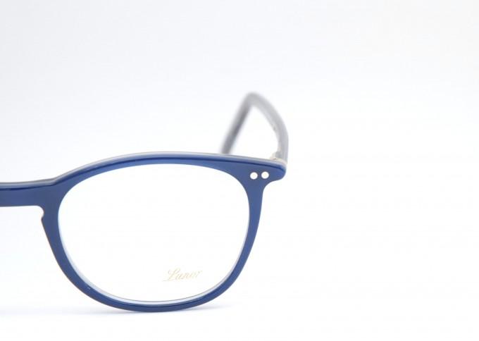 ルノア A5 234 ブルー