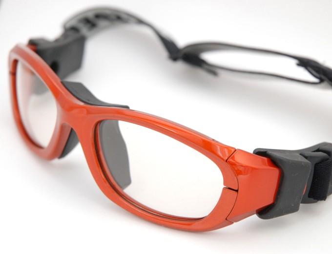 レックスペックス REC-JPN61 メタリックオレンジ