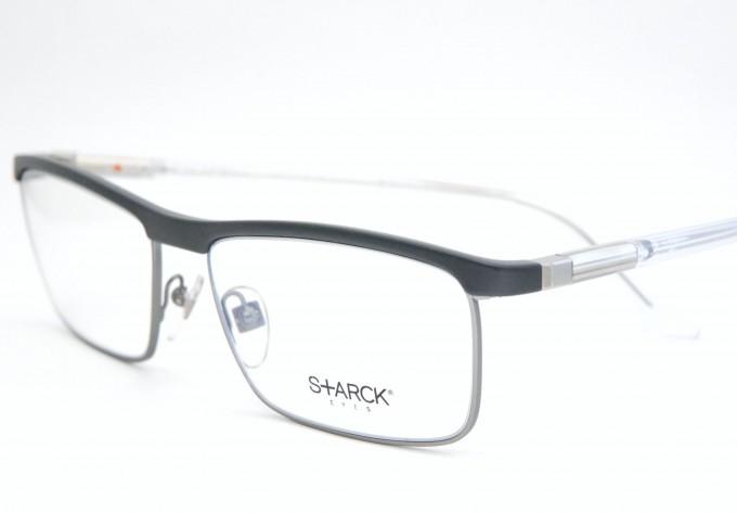 スタルク SH3029 0003