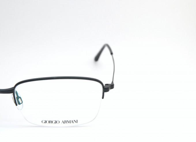 ジョルジョ・アルマーニ AR5056 3001