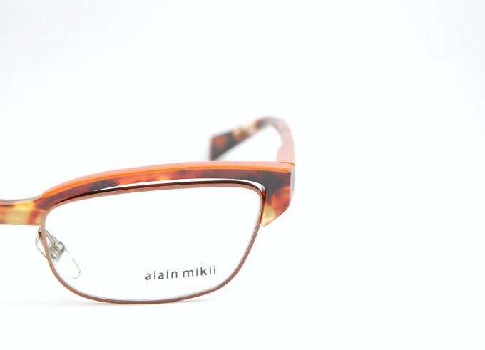 アランミクリ A03056 C026
