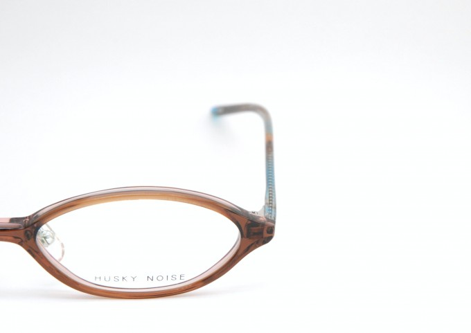 ハスキーノイズ H-152 04
