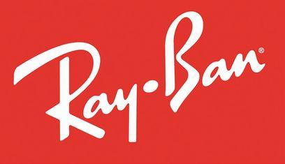 RAYBAN10