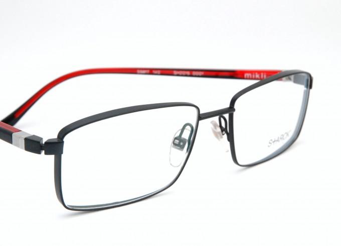 スタルク SH2015 0001