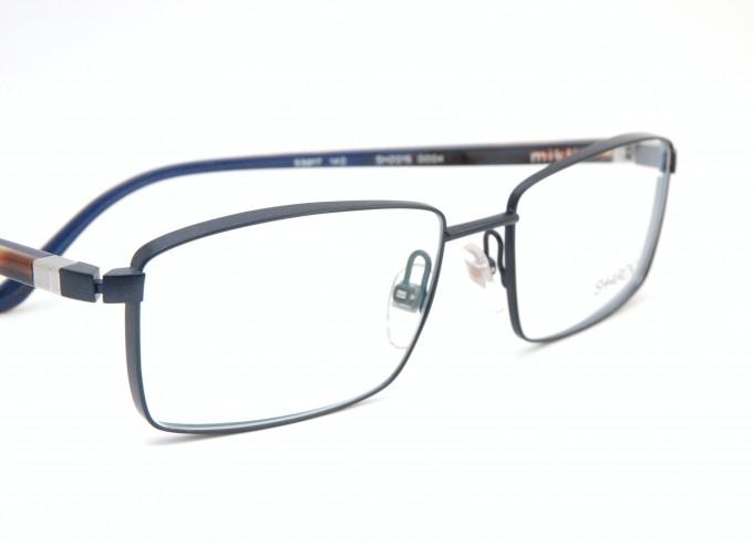 スタルク SH2015 0004