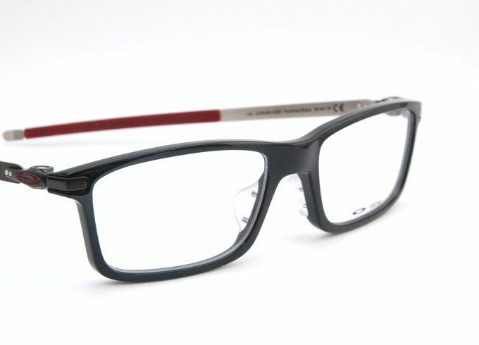 オークリー PITCHMAN OX8096-0555