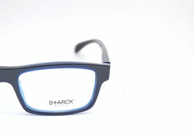 STARCK SH1261 0007