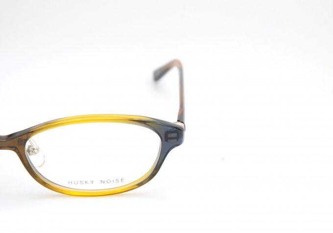 HUSKY NOISE H-159  COL.4