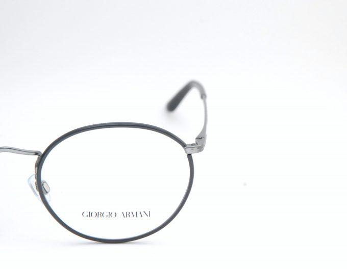 GIORGIO ARMANI AR5062 3003