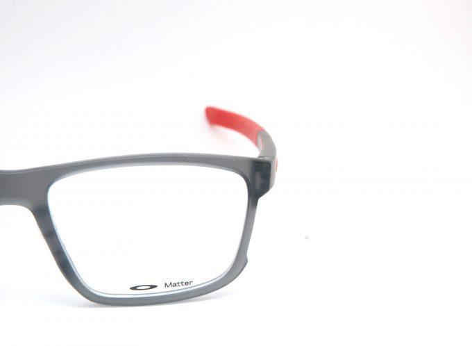 OAKLEY HYPERLINK OX8051-0354