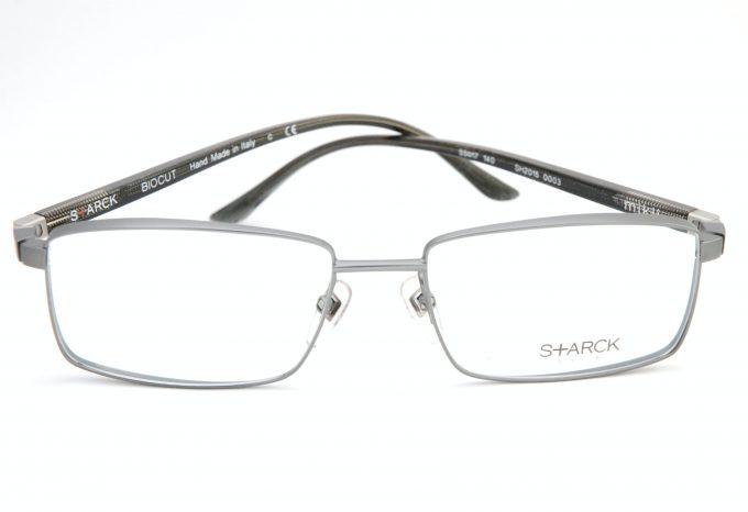 STARCK SH2015 0003