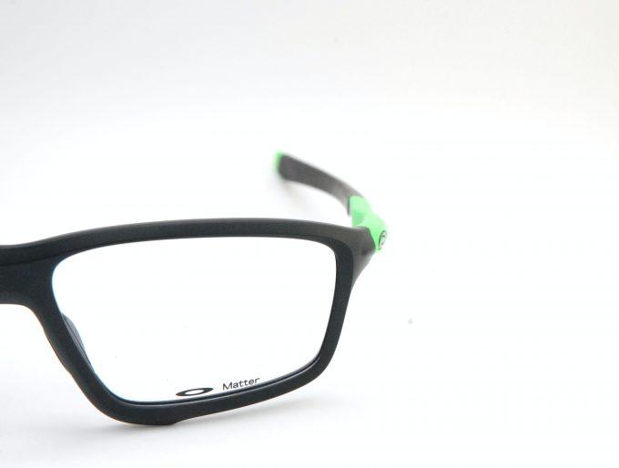 OAKLEY Crosslink ZERO OX8080-0558