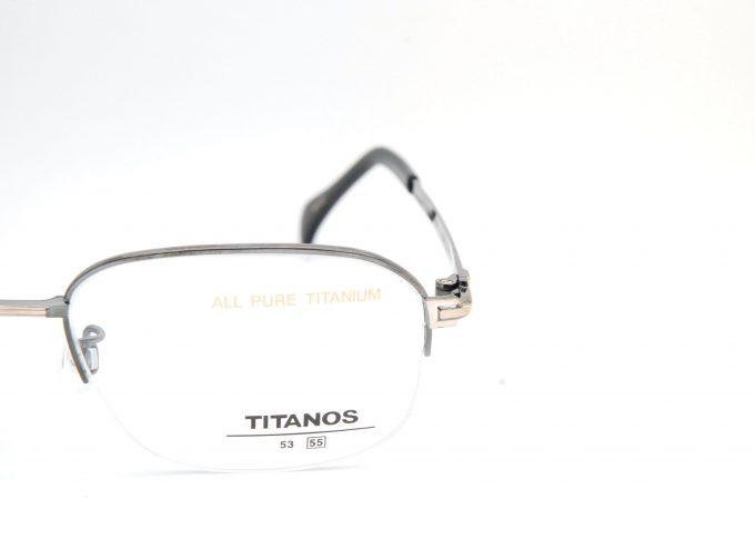 TITANOS T-1398 CB1GP