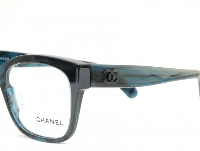 CHANEL 3347 1570
