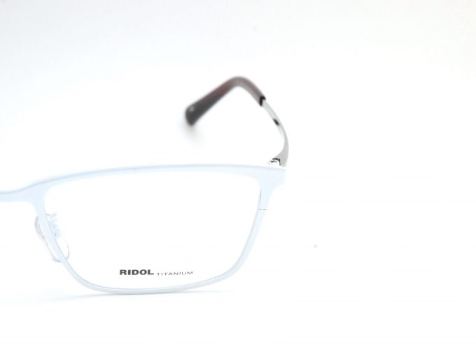 RIDOL R-163 ホワイト