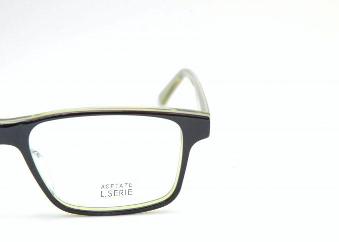 lafont TINALITE 5065