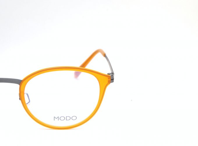 MODO 4067 LORG