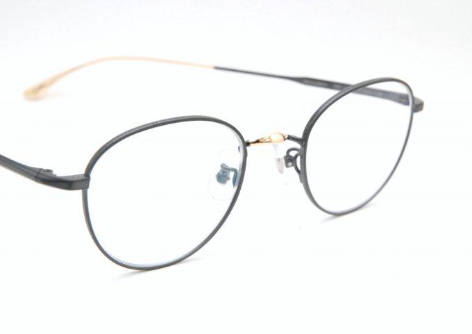 MASUNAGA GMS-167M