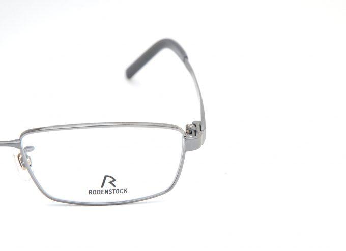 RODENSTOCK R2011 ガンメタル