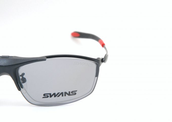 SWANS SWF-900 MBK