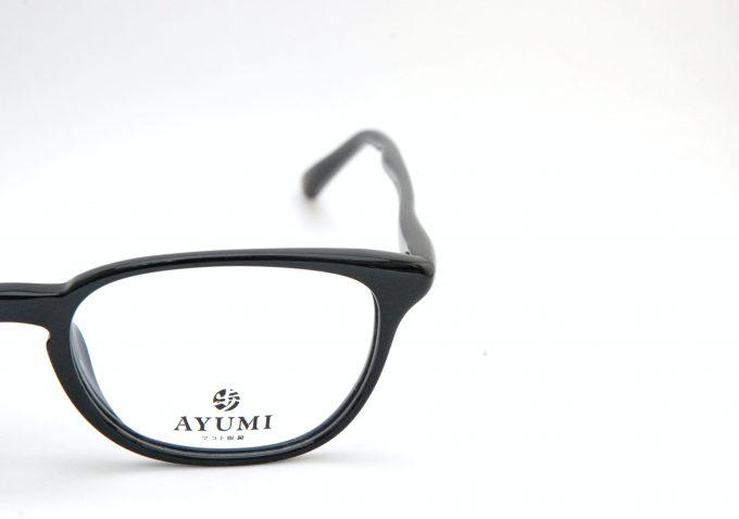 AYUMI C308 0907