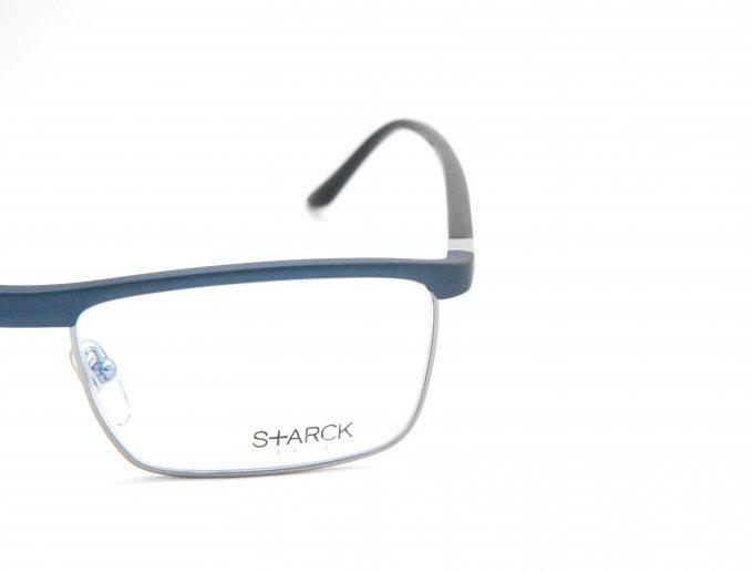 STARCK SH2017 0003