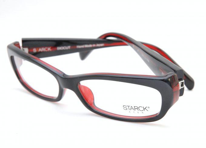 STARCK SH0005J 0100