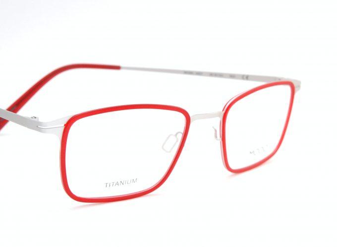 MODO 4407 RED