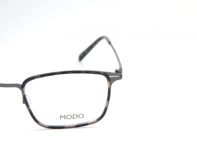 MODO 4407 GRYTT